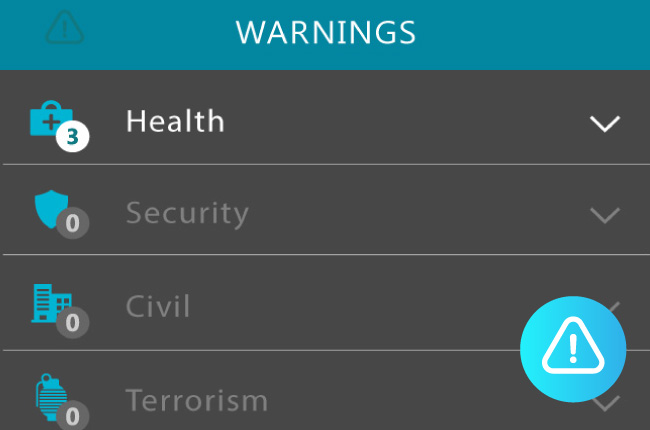 real-time-alerts